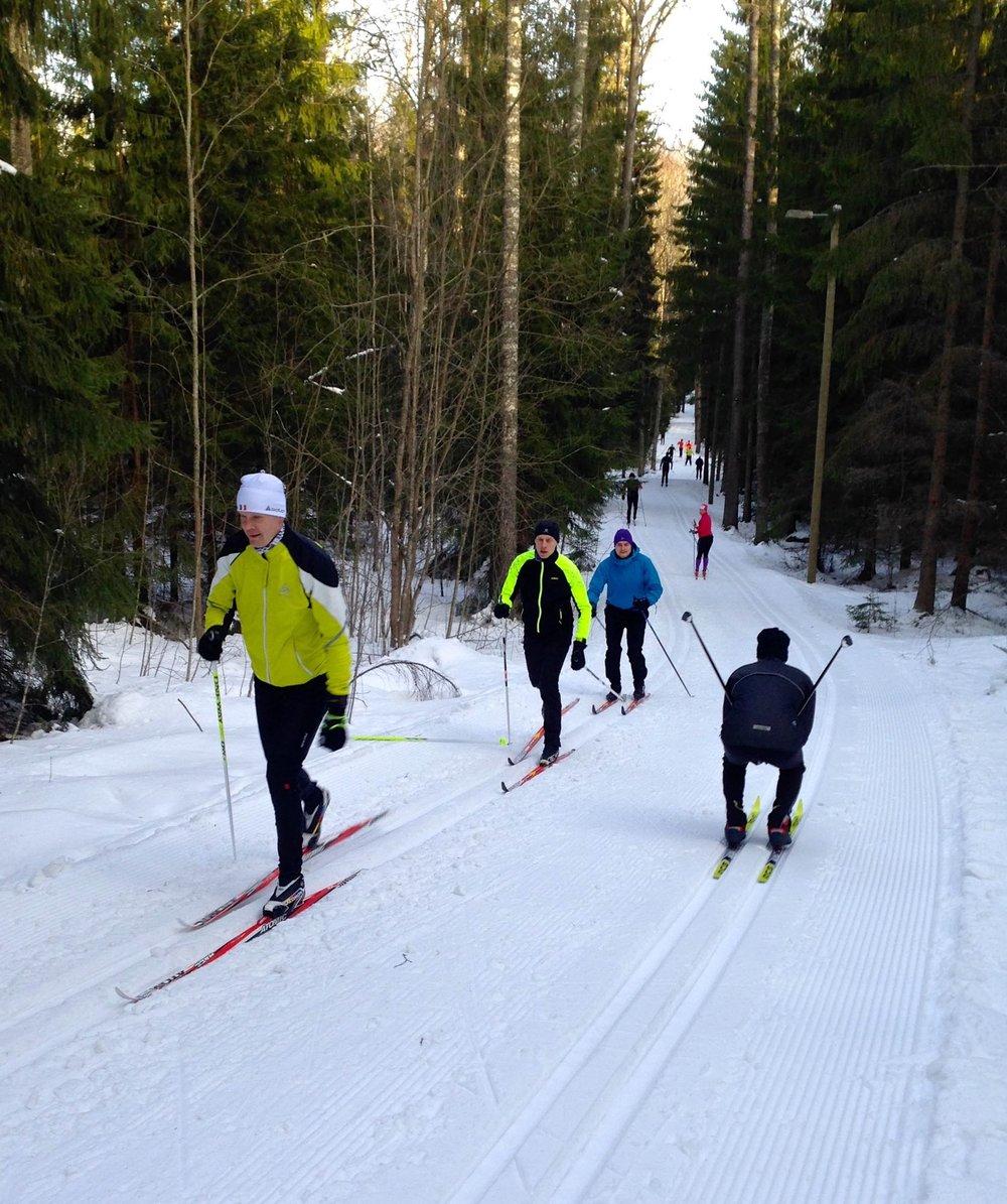 amer_sports_digital_winter_skiing.jpg