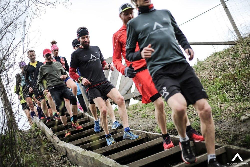 Suunto_Summit_Philipp+Reiter_team_amer_sports_digital.jpg