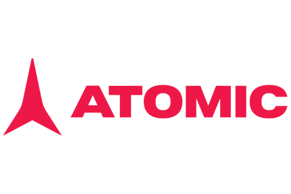 atomic_logo_amersports_digital.png