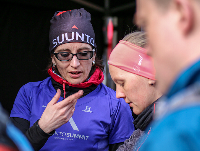 karoliina tiuraniemi amer sports digital career suunto summit 2.jpg