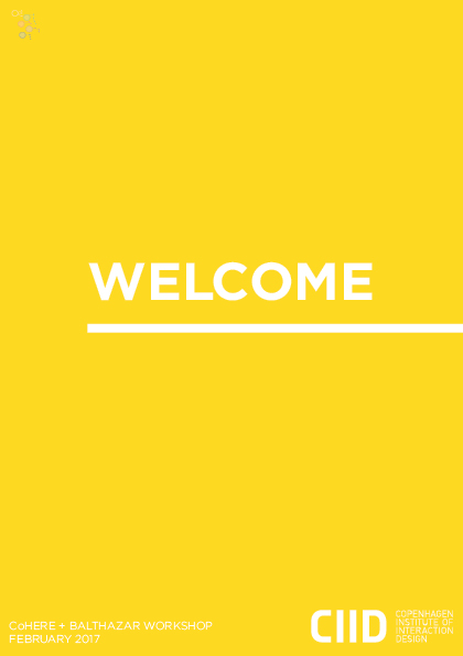 base_template_welcome.jpg