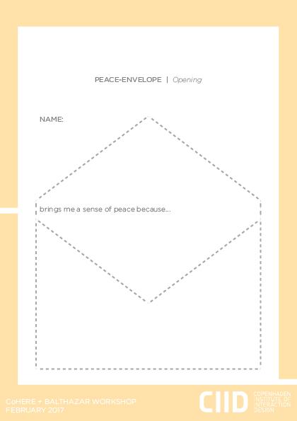 base_template_welcome4.jpg