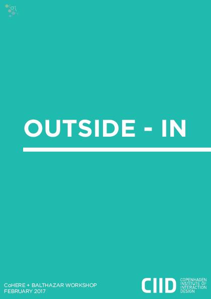 template_outside-in.jpg