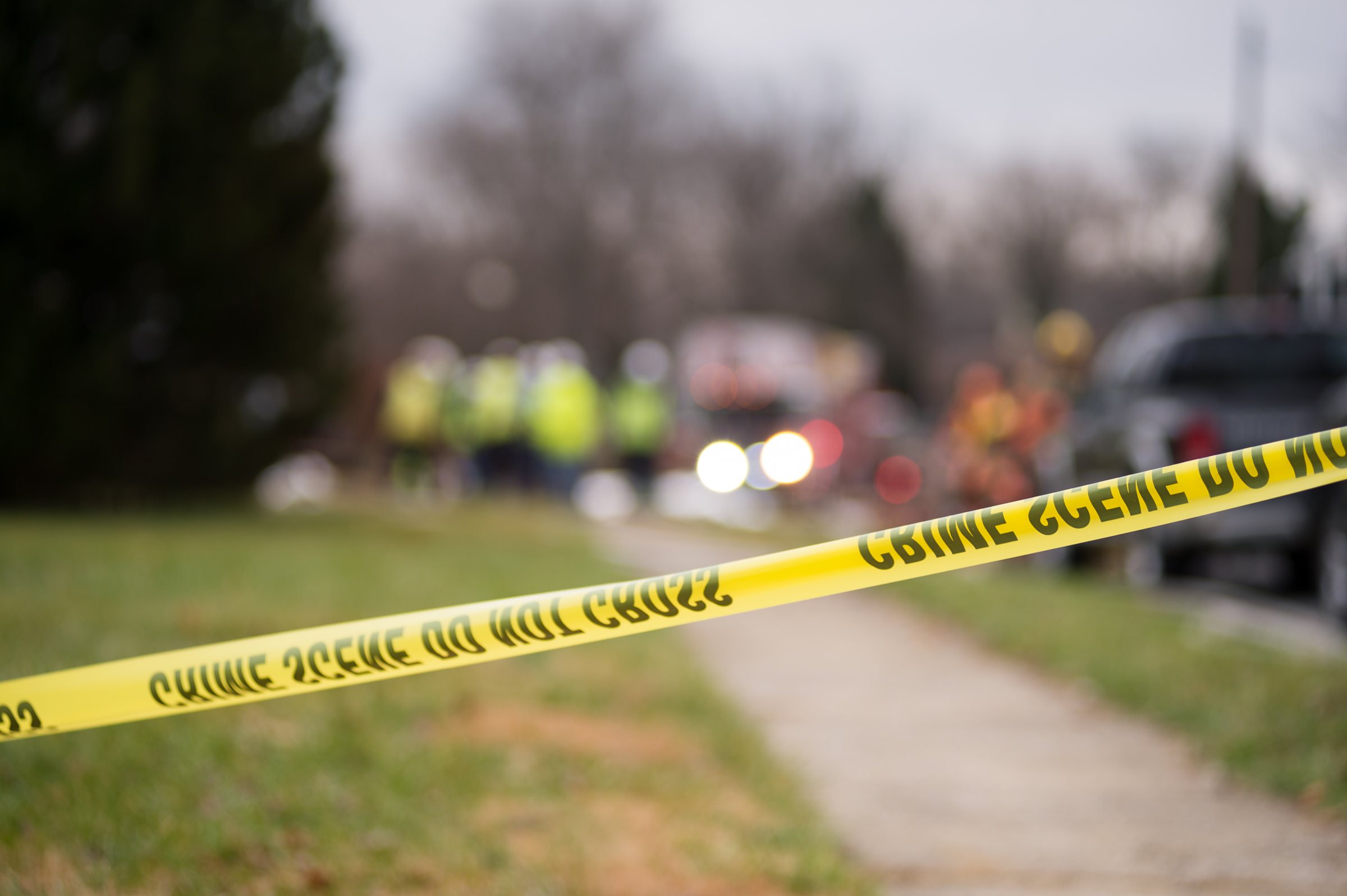 2017_12_05 - Baltimore County House Explosion 7400 block Remmore Rd Woodlawn-1384.jpg