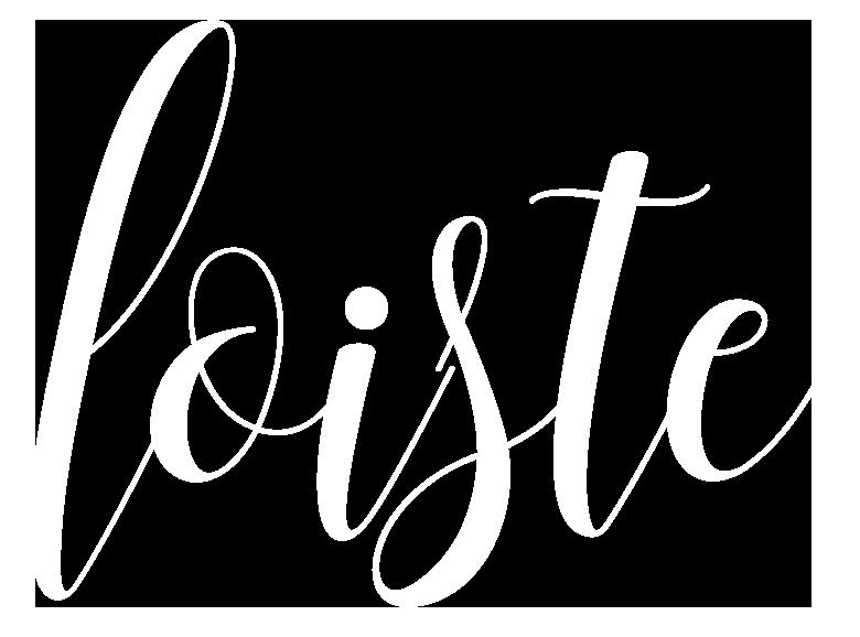 loiste_logo_white.png