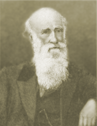 John Thomas, founder of the Christadelphians