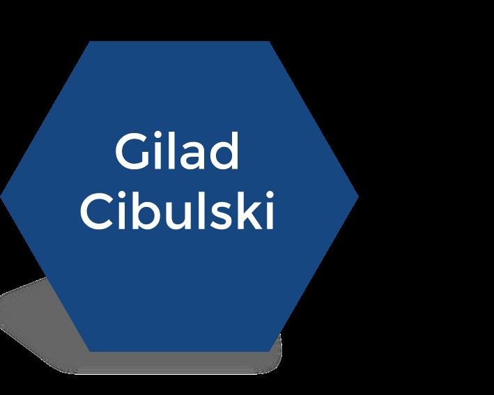 L_gilad.png