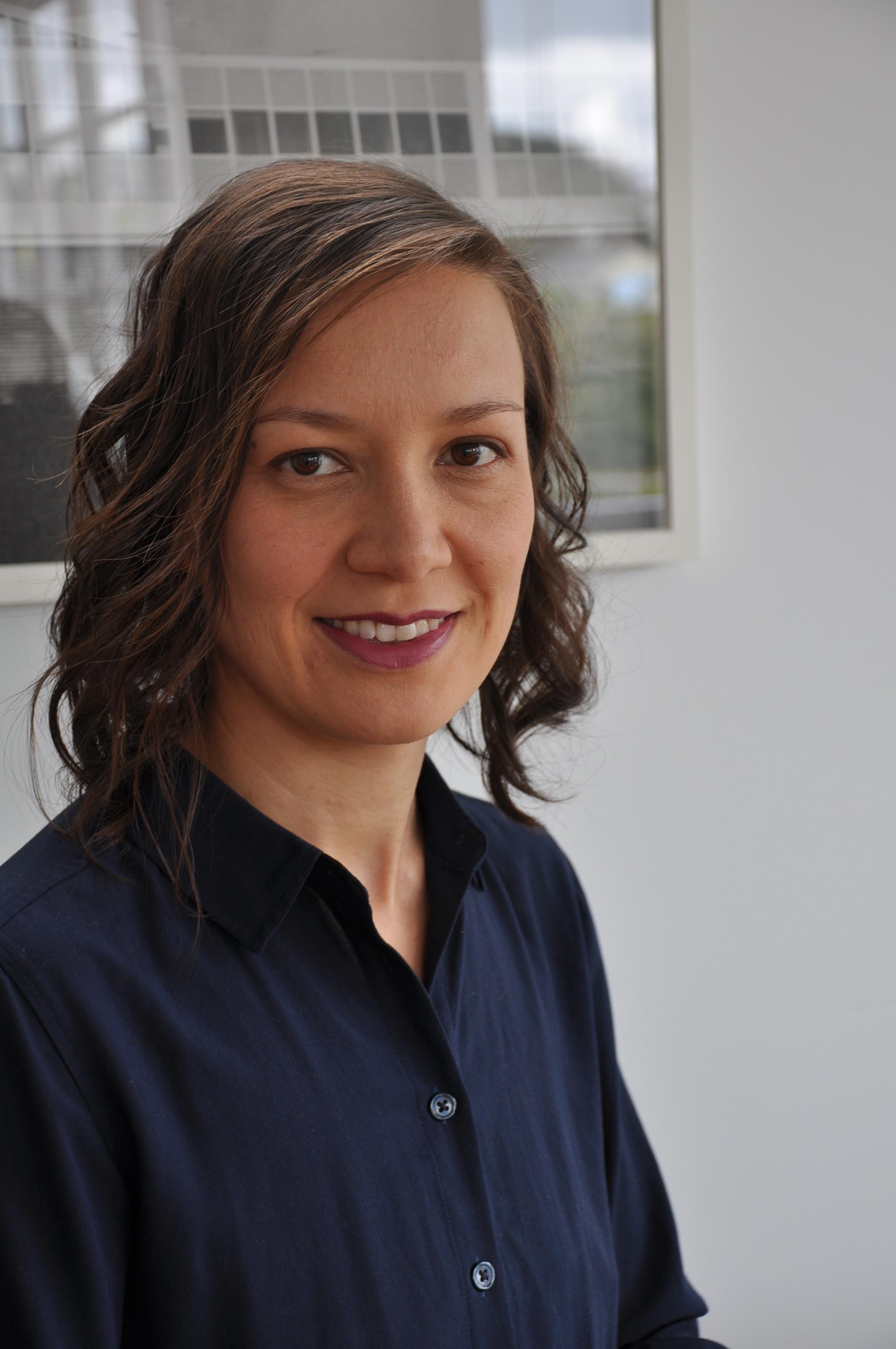 Emma Morris Profile