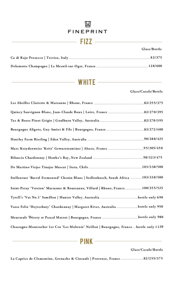 PS Wine List copy.png