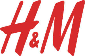 h-m-h-and-m-logo-82798852CA-seeklogo.com.png