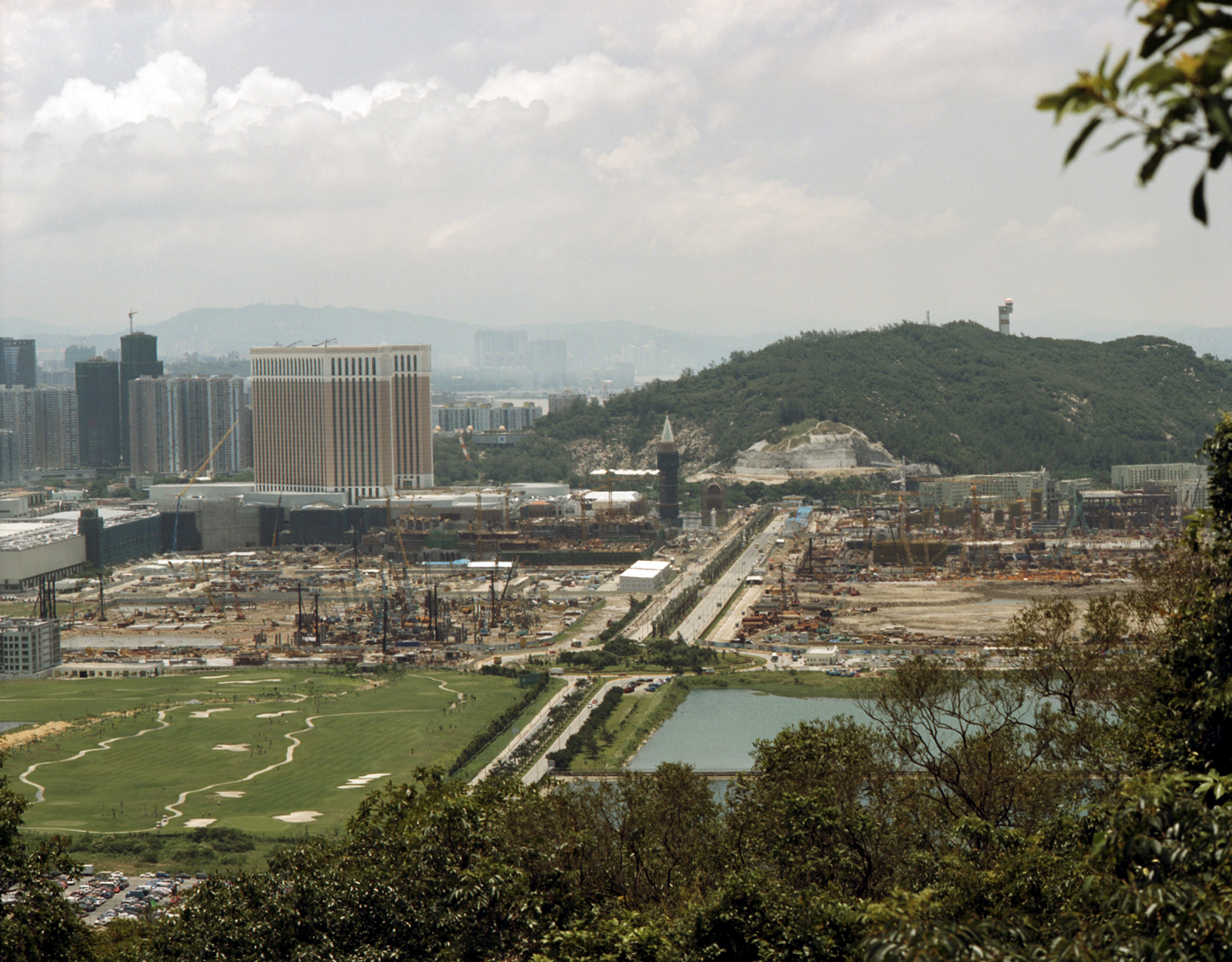 Macau8.jpg