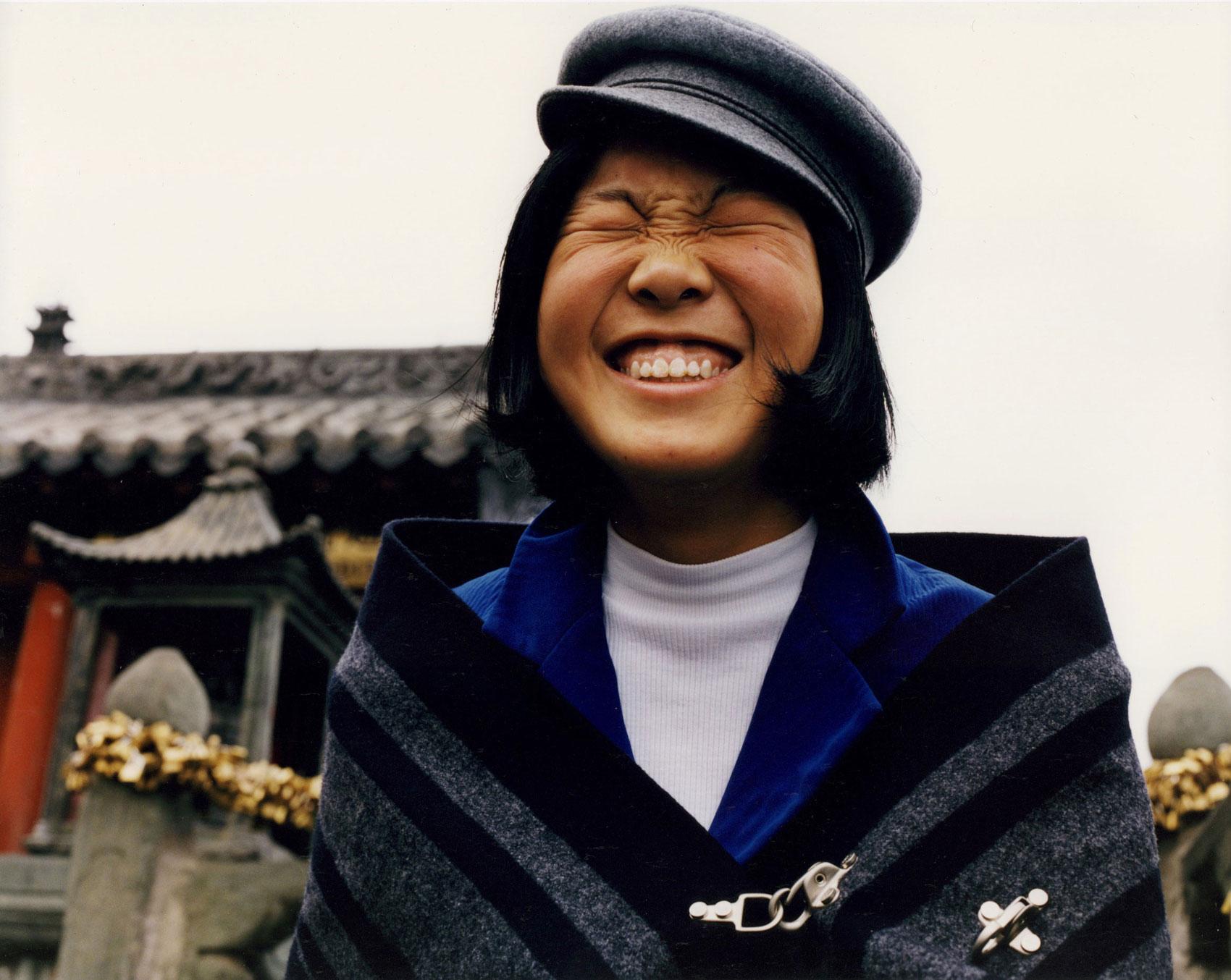 china-9.jpg