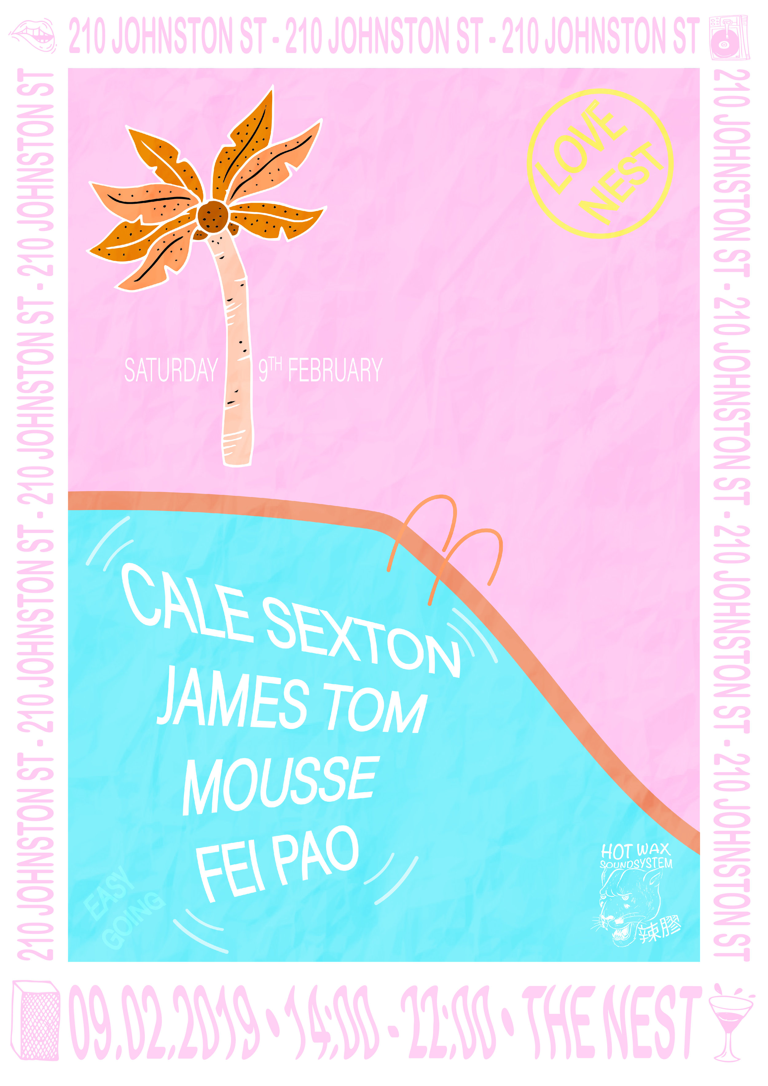 *** Final*** Poster-Love Nest01--01.jpg