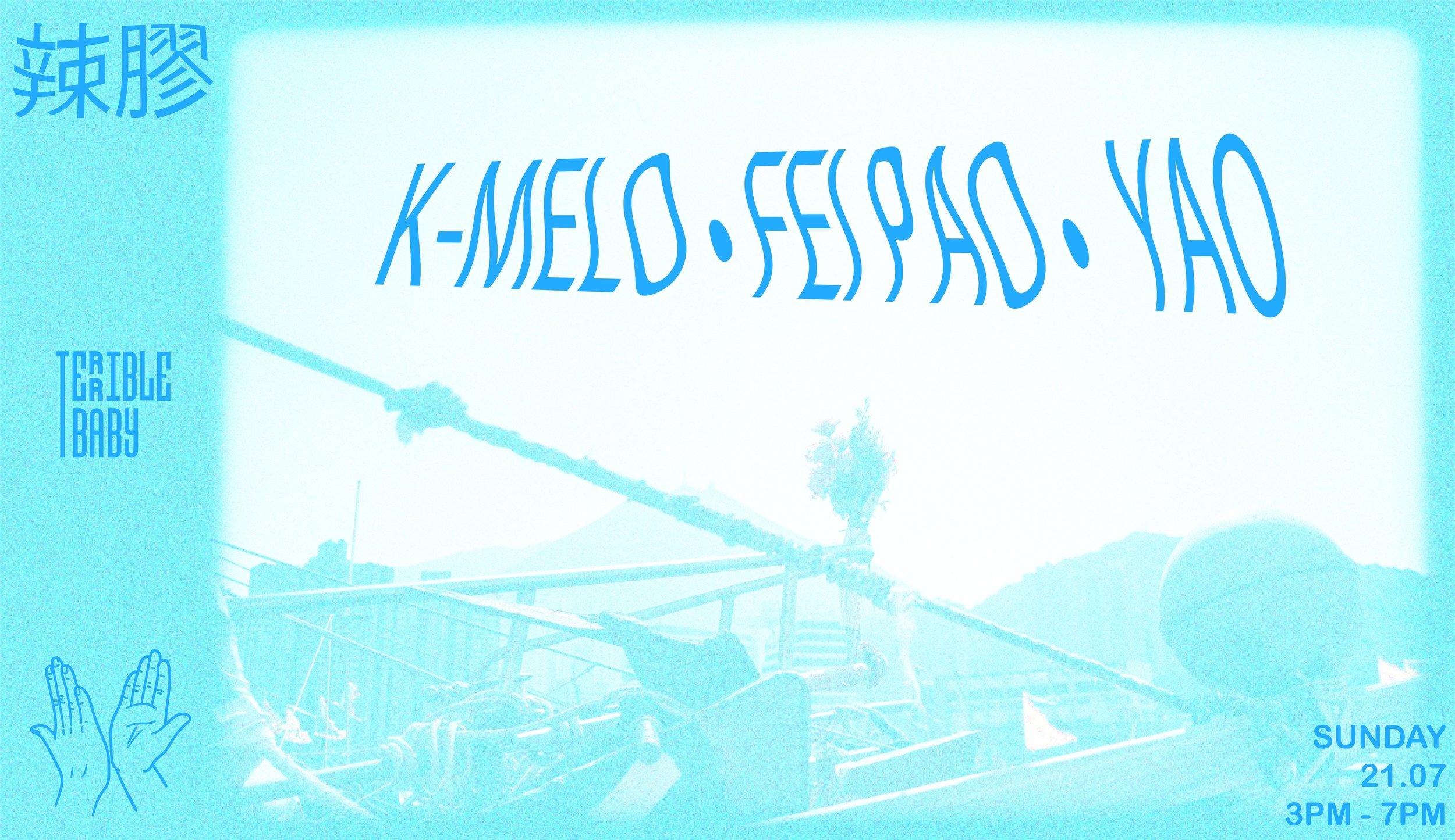 TB-KMLEO-FEIPAO-YAO-42.jpg