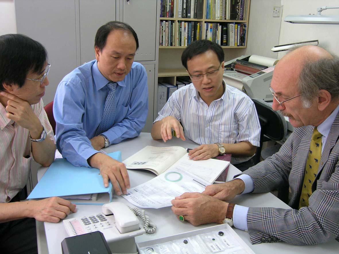 HK consulting.jpg