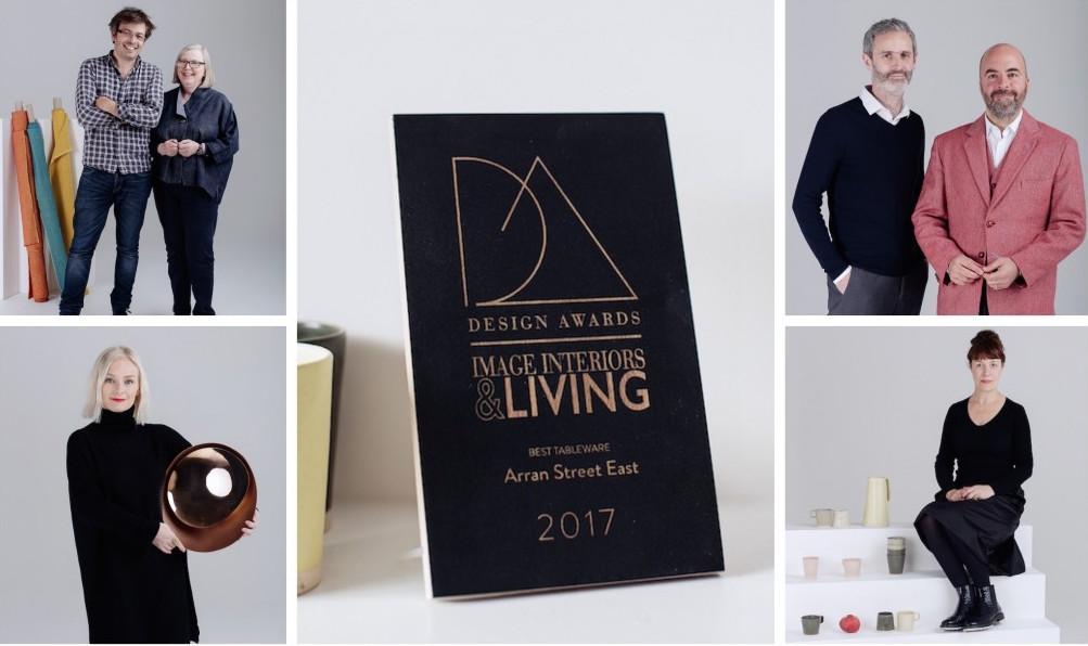 design-awards-coll.jpg