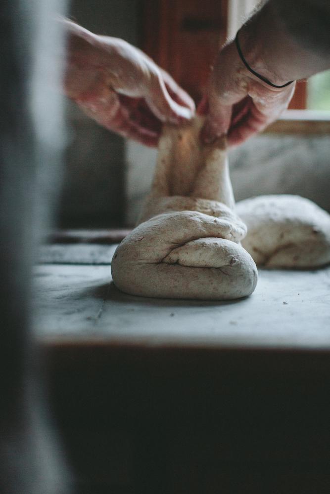 Sceal bakery glasnevin