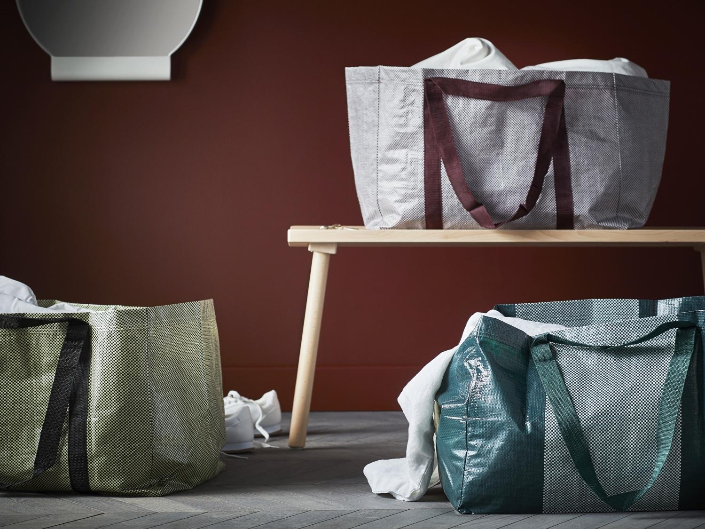 YPPERLIG-carrier-bag.jpg