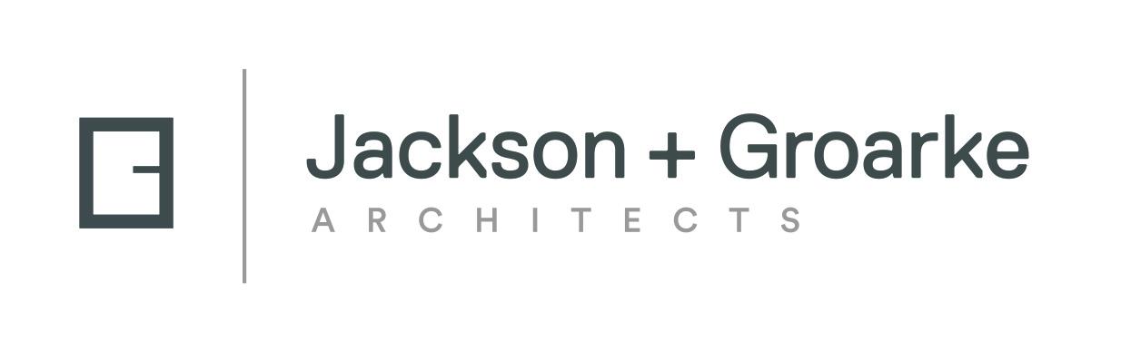 Jackson + groarke