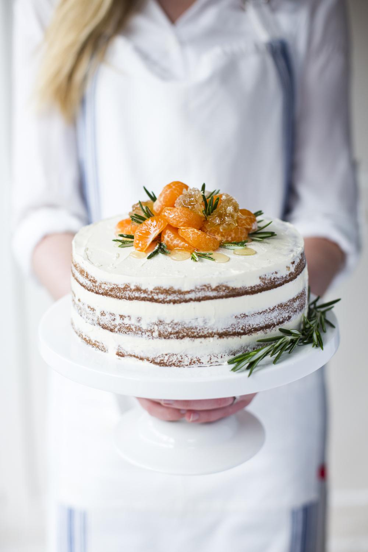 IMAGE Orange & Rosemary Cake.jpg