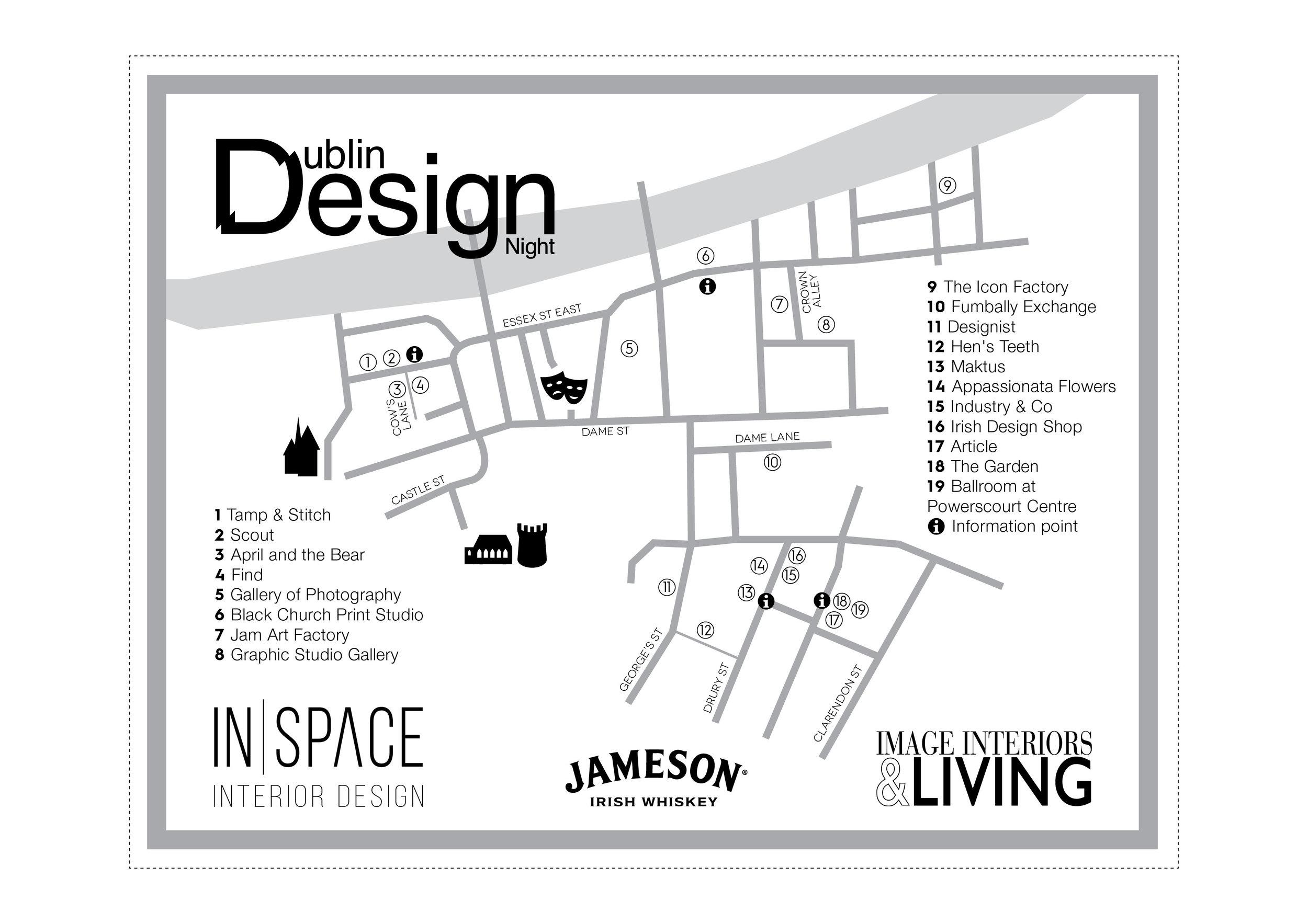 Dublin Design Night map Final.jpg