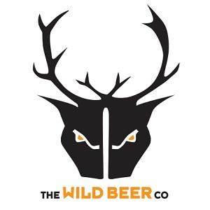 wild beer.jpg