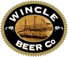 wincle.png