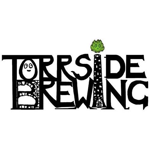 torrside.jpg