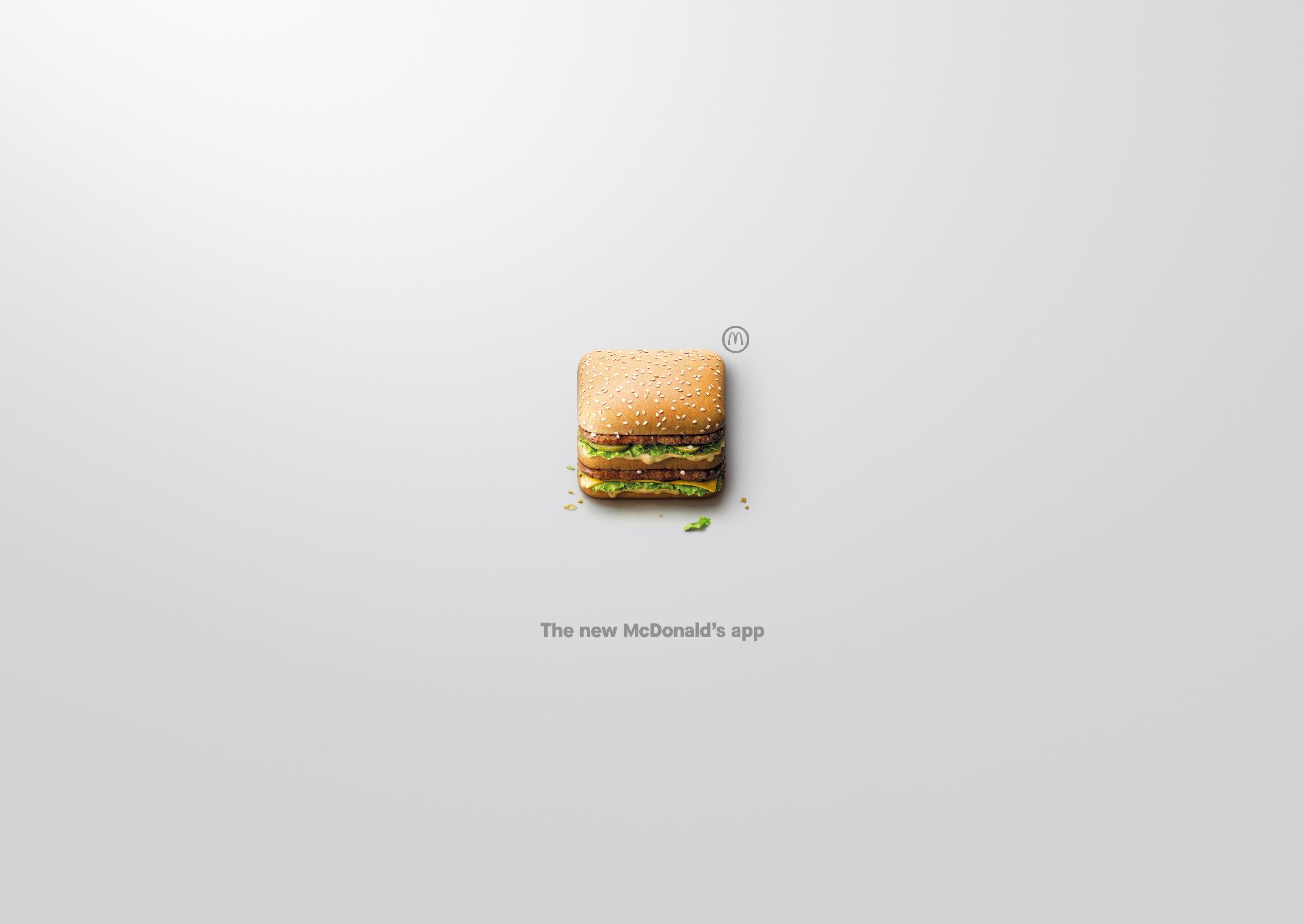 McApp_BigMac.jpg