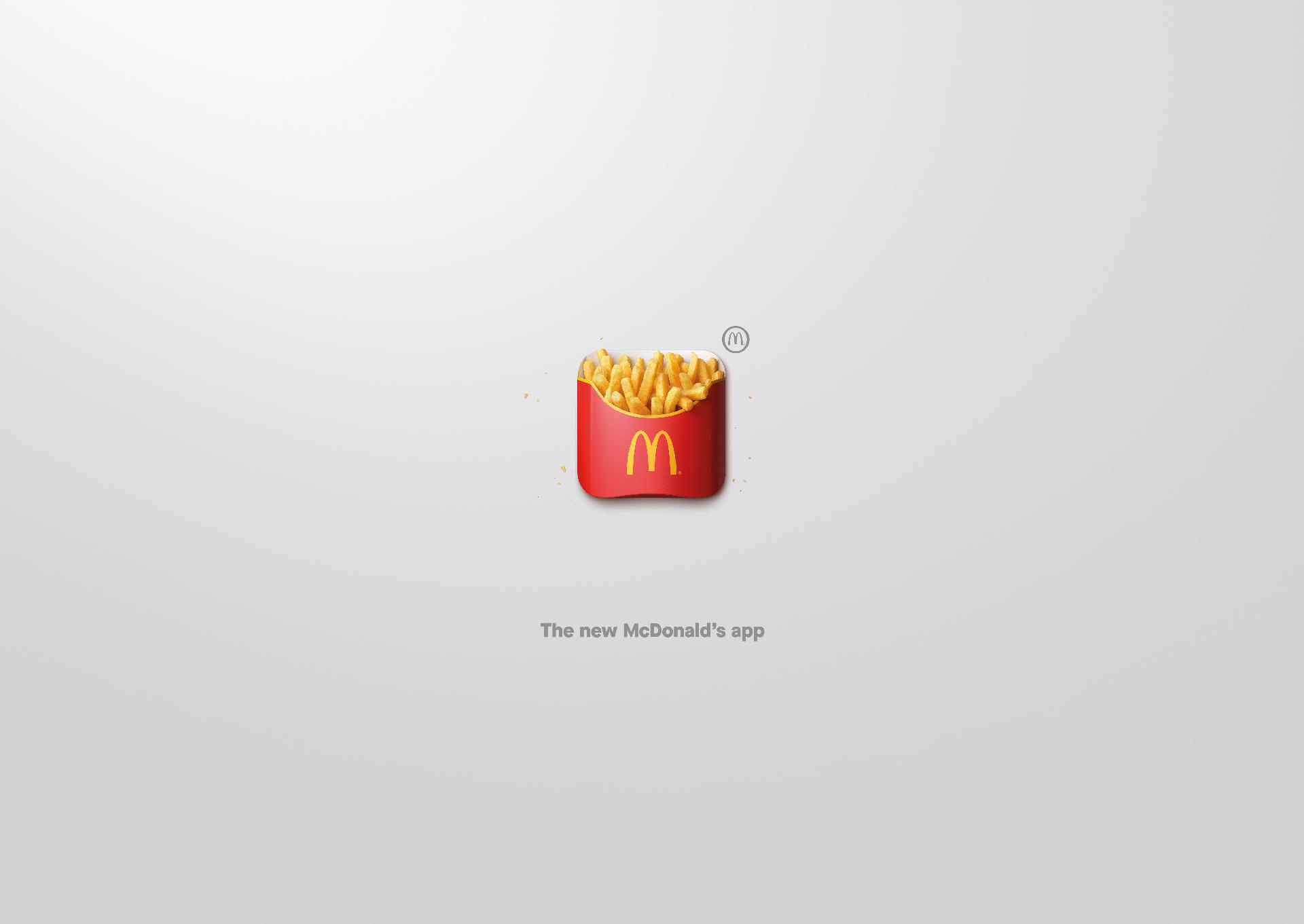 McApp_Fries_2-3.jpg