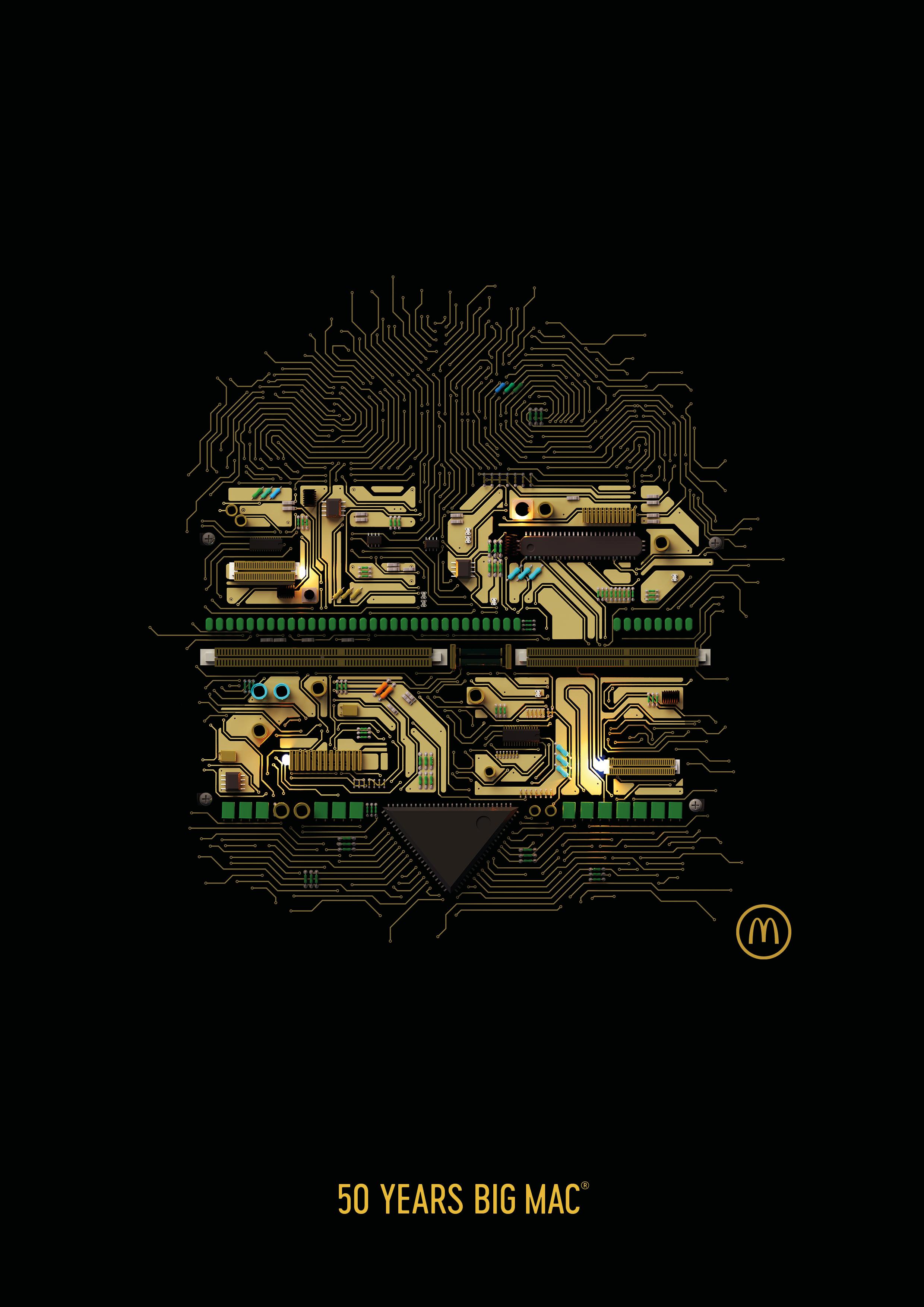 BM5032.jpg