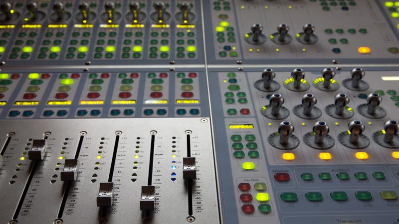 studioshiz.jpg
