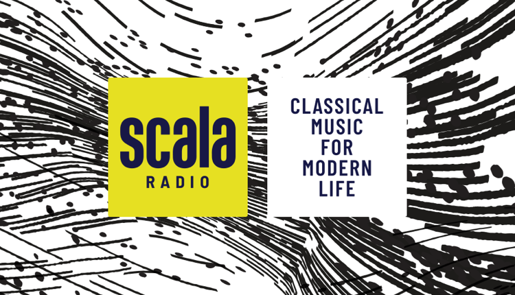 scala radio large.png