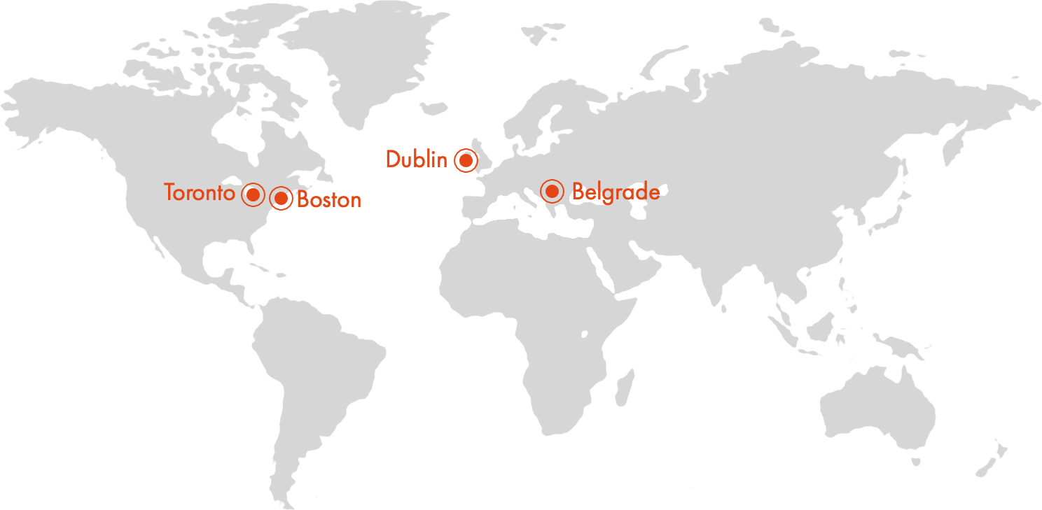 Contact_map_website.png