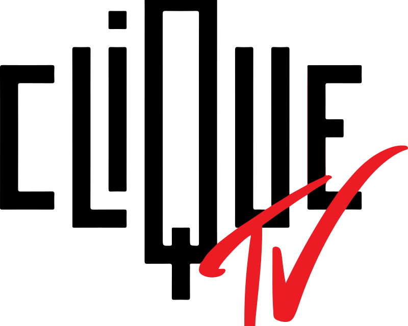 CliqueTV logo 1.png