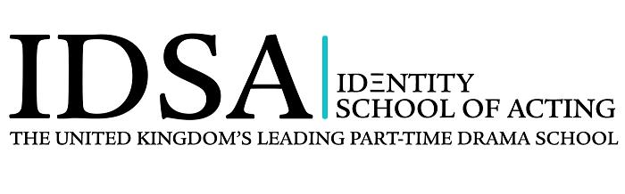 IDSA logo 1.png