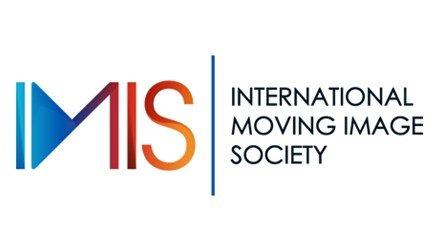 IMIS logo 1.jpg