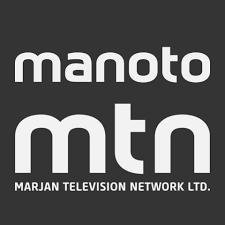 manoto tv logo 2.png