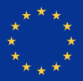 EU Delegation to African Union logo 3.png