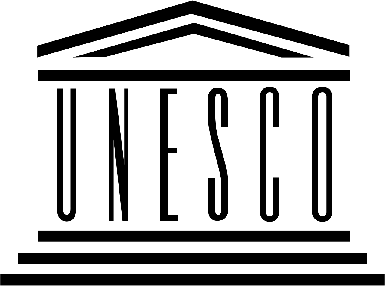 UNESCO_logo 1.png