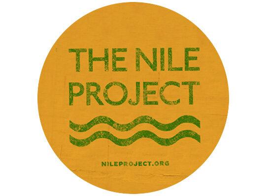 The Nile Project logo 2.jpg
