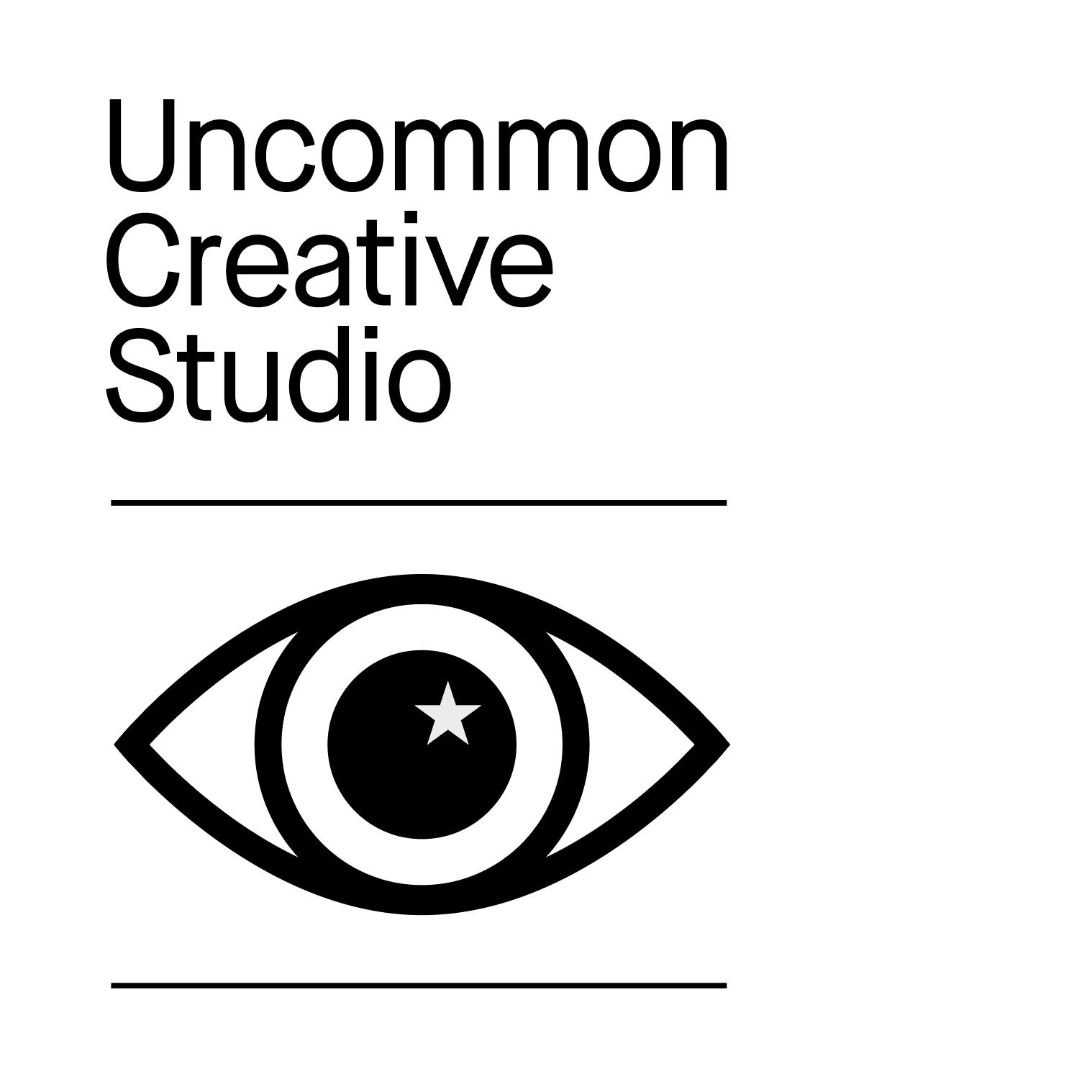 Uncommon creative studio logo 3.png