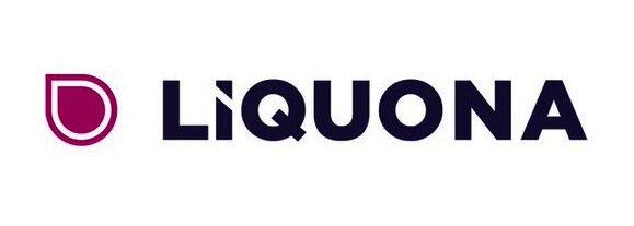liquona logo 1.jpg