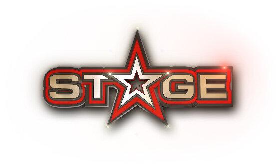 stage logo 2.jpg