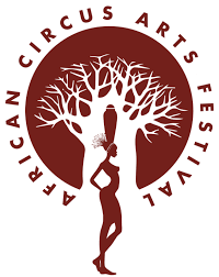 African circus festival logo 1.png