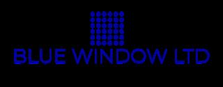 Blu Window Ltd.png