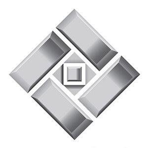 RNSS Limited logo 1.jpg