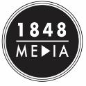 1848 Media logo 3.png