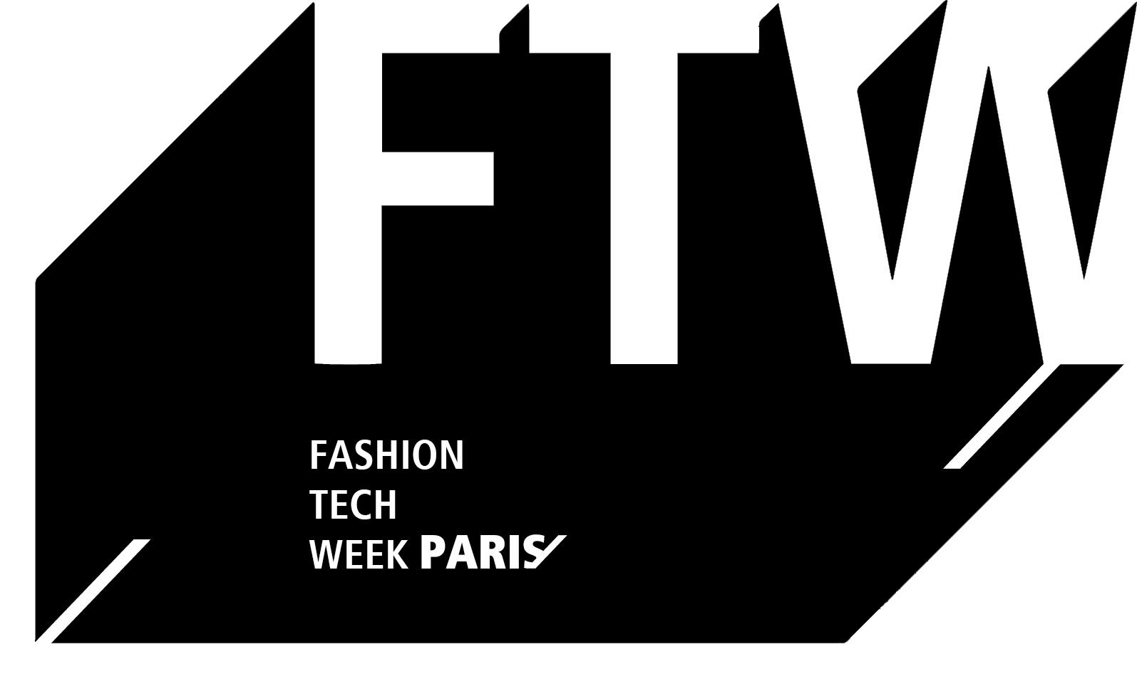 LOGO-FTW-PARIS.png