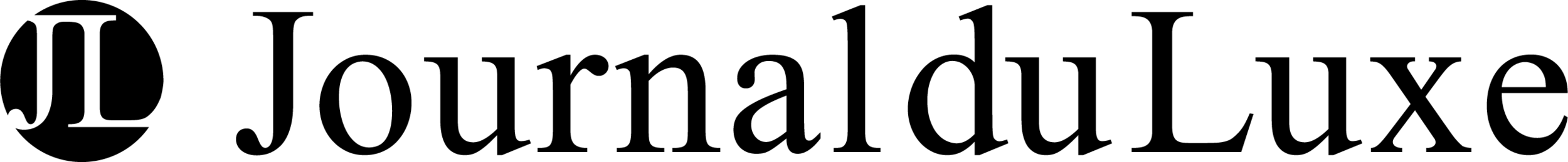 logo_journalduluxe.png